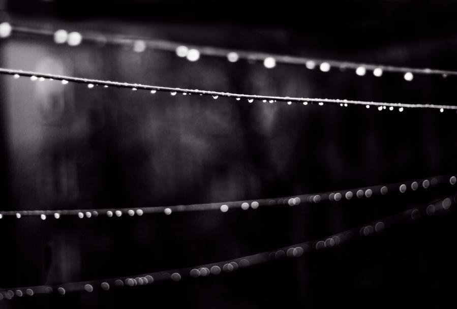 droplet_lines