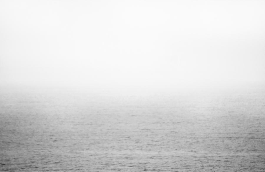 horisont2